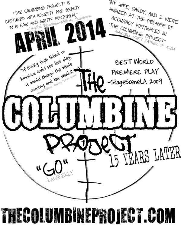 columbine_project_poster2