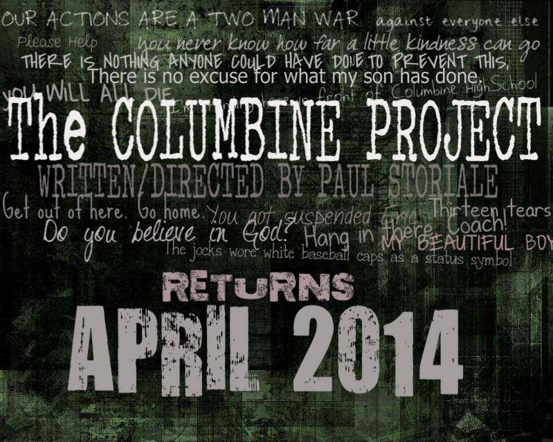columbine_project_returns