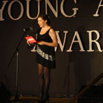 33rd Annual Young Artist Awards