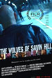 Wolves of Savin Hill poster